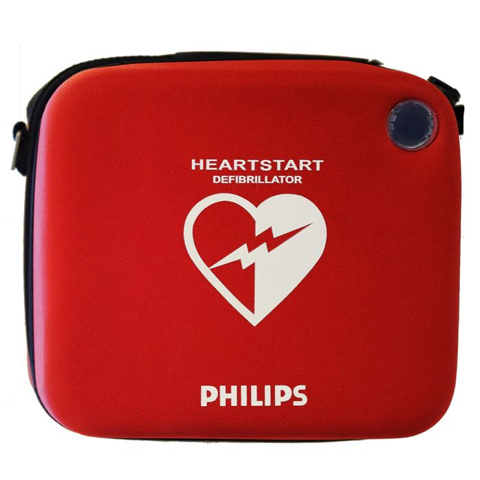 Defibrillatore semiautomatico Philips FRX